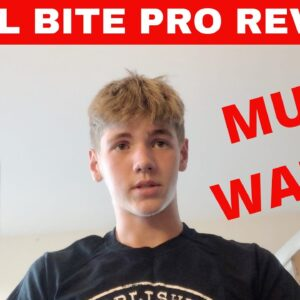 Steel Bite Pro Review - ⚠️ WATCH BEFORE YOU BUY ⚠️ (Steel Bite Pro)